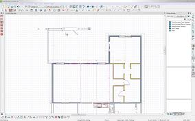 deck floor plan dalton remodel project deck addition