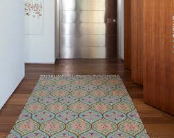 Area Rugs 4 X 6 Area Rug 4x6 Home Design Ideas And Pictures