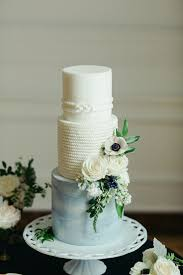modern nautical bridal shoot wedding cake cake and wedding