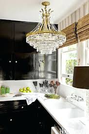 Chandeliers For Home Rustic Chandelier Size Of Rustic Farmhouse Ceiling