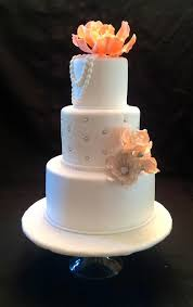 Wedding Cake Gum 73 Best Johelie U0027s Cakes And Sugar Art Images On Pinterest Sugar