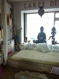 Buddha Home Decor Statues Best 25 Buddha Bedroom Ideas On Pinterest Hippie Room Decor
