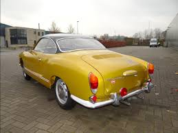 1971 karmann ghia bbt nv blog 1971 karmann ghia coupe survivor wunder for sale