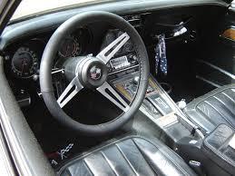 corvette steering wheel cover high quality steering wheel cover corvetteforum chevrolet