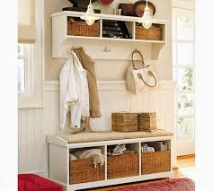 30 creative diy mudroom bench plans u0026 tuitorials