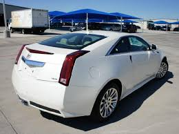 cadillac cts 3 0 vs 3 6 cadillac cts 3 6 technical details history photos on better
