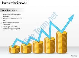 theme powerpoint 2007 economy ku economics powerpoint theme internetcoupons us