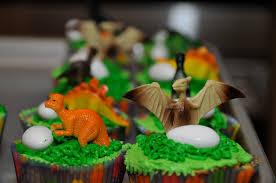 dinosaur cakes boys dinosaur birthday cakes the restaurant fairy s kitchen