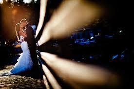 Sacramento Wedding Photographers Firehouse Restaurant Wedding Sacramento Wedding Photographer