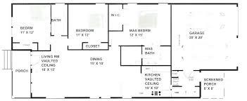 2 car garage door dimensions best standard garage door sizes throughout 2 car ga 20030