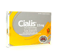 patient information leaflet cialis daily healthinfouk