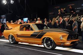 559 best cars images on pinterest ford mustangs car and muscle cars