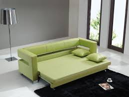 Modern Living Spaces Furniture 2 Amazing Living Spaces Sleeper Sofa Style Small