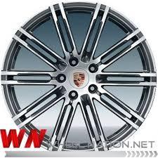porsche cayenne replica wheels porsche cayenne wheels dubai abu dhabi uae oman porsche alloys
