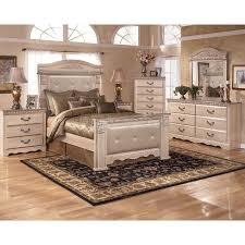 Bedroom Top Photo Of Set Ashley Furniture New Sets Regarding Decor - Bedroom furniture sets by ashley
