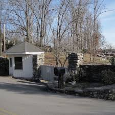 fan of johnny cash now you can live in his tennessee lake house