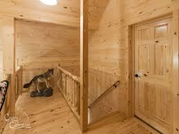 interior of log homes log cabin interior ideas u0026 home floor plans designed in pa