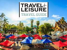 featured on time and leisure s 50 best places to travel in 2018