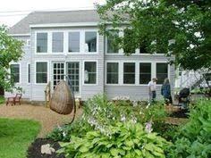 Beach House Rental Maine - york beach maine the sand and surf cottage 13 br sleeps 28