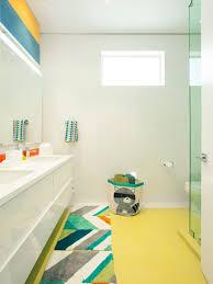 Minimalist Home Interior Minimalist Home Interior Design Houzz
