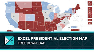 Electoral College Maps 2016 Projections Amp Predictions by Us Electoral Map Calculator