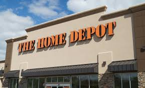 Homedepot by Home Depot Agrees 19 5 Million To Settle 2014 Breach Threatpost