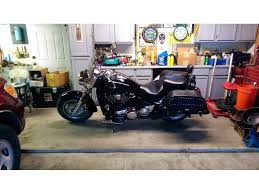 2005 kawasaki vulcan 2000 for sale 12 used motorcycles from 3 640