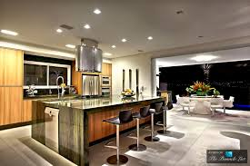 best kitchen designs in the world most amazing kitchens in the world christmas ideas free home