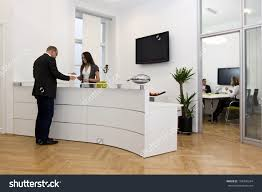 Front Desk Office Front Desk And Reservation Kullabs