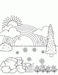 get this printable wwe coloring pages daniel bryan 32901