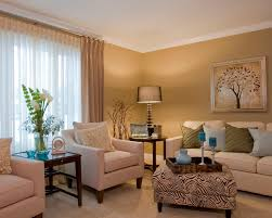 Decorating Den Interiors by Give Your Home A Face Lift Decorating Den Interiors