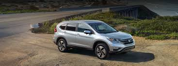 honda cr new honda cr v deals in sumner wa