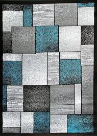 Turquoise And Gray Area Rug 2094 Turquoise Clearance Rugs