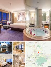 hotel chambre fumeur l hôtel propose des chambres familiales et des chambres non fumeur