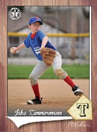 printable baseball card template baseball card template free baseball card template free baseball