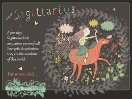 astrology u0026 zodiac signs for kids zodiac sign traits u0026 personality