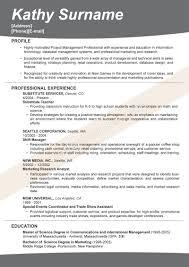 Sample Australian Resume Format Cv Writing Australia How To Write A Resume Template Peppapp