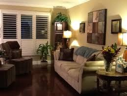 thinking of painting window wall a contrasting color