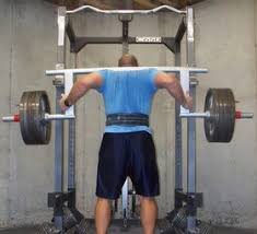How Much Does A Bench Bar Weigh 6 Specialty Bars For Strength And Size T Nation