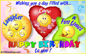 animated cards card invitation sles happy birthday animated cards exquisite