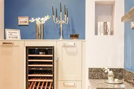 magasin cuisine le mans magasin cuisine le mans cuisine loft le mans with magasin cuisine