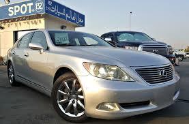 lexus used car in dubai world auto dubai zone fzd spot fzd buy purchase find used