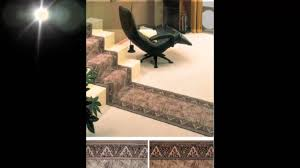 Tapis Couloir Saint Maclou by Tapis Couloirs Escaliers Infernal Marly Youtube
