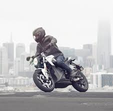 tesla concept motorcycle zero motorcycles u2013 the electric motorcycle company official site