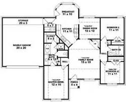 open floor plan house plans one story delightful 3 bedroom house plans one story 6 open floor plan