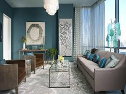 Blue Gray Bedroom by Blue Gray Living Room Color Sherwin Williams Light On Design