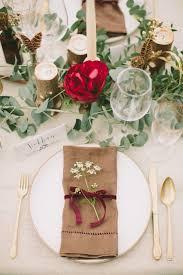 wedding napkins 10 ideas for wedding napkins