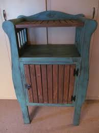Repurposed Furniture Before And After by Before And After Pictures Reuse Repurpose Upcycle Part 2