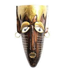 wall masks decorative wall masks mjex co