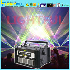 Mr Christmas Musical Laser Light Show Projector by Orange Laser Light Orange Laser Light Suppliers And Manufacturers